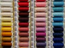 4 Wool Baa