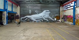 6. Phlegm Sheffield 2010