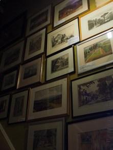 10. Rare & Racy V | Sheffield | © Postcard Cafe | sp5280038e.jpg