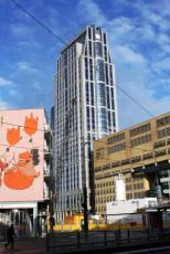 Rotterdam (24)