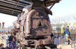 DMZ (9)