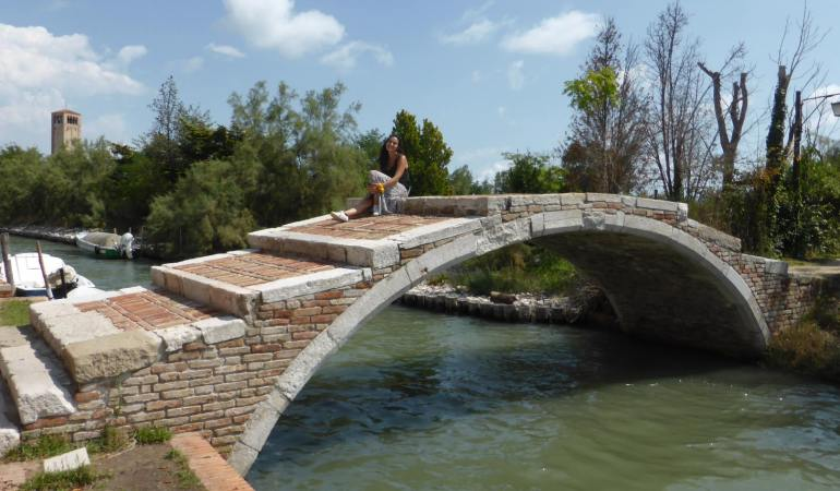 Torcello, Venice – things to do