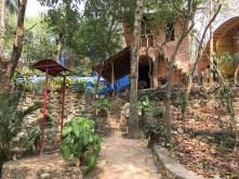 5-laurie-baker-centre-trivandrum