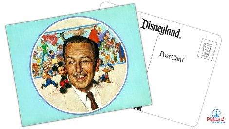 Walt Disney: His Animation Career