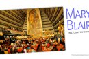 Mary Blair: The Grand Canyon Concourse Mural