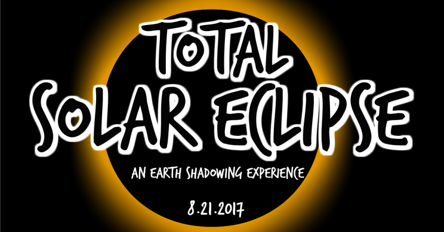 An earth-shadowing experience planned for eclipse in Crete and Wilber