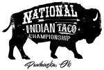National Indian Taco Championship