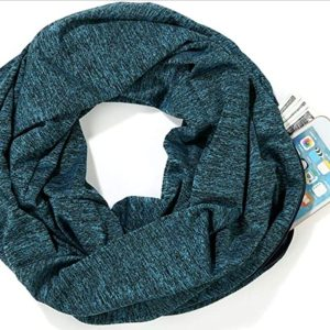 Best Travel Gifts Travelers scarf