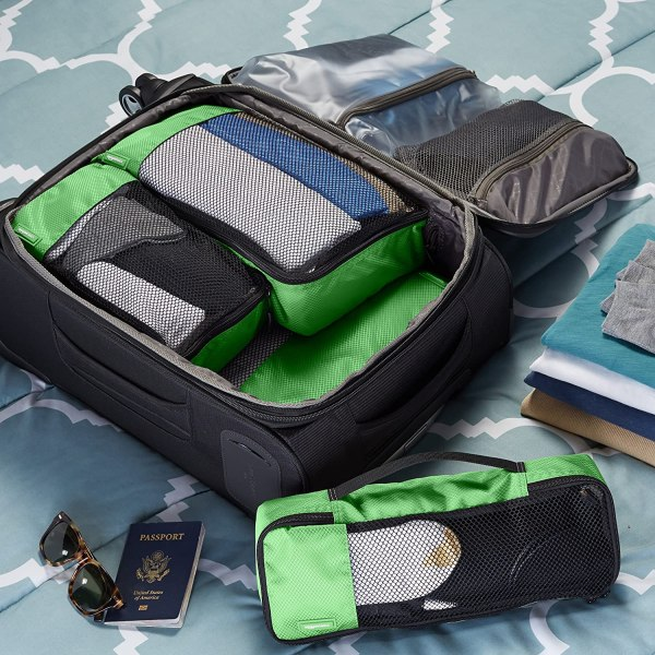 Best Travel Gifts for Men Women Travel Gear