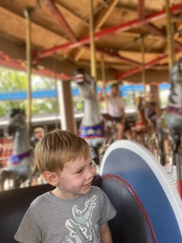 Kid Friendly Activities Summer Milwaukee
