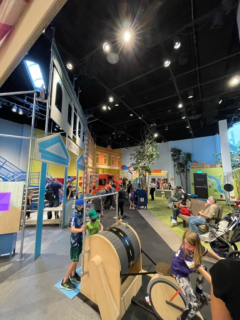 Twin Cities Travel Guide for Families