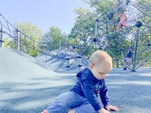 Como Park Twin Cities Minnesota with Kids - Minnesota Twin Cities with Kids | St. Paul | Minneapolis