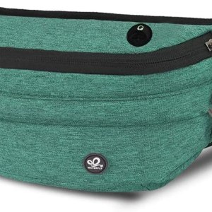 Best Travel Gifts Travelers Fanny Pack