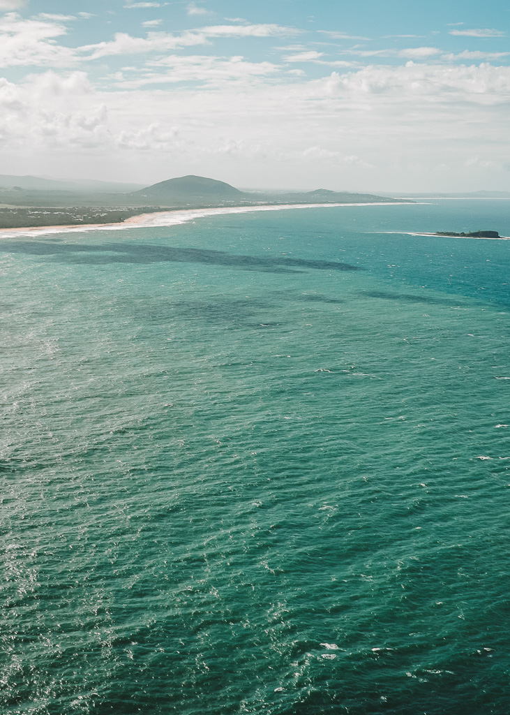 Sunshine Coast, Queensland