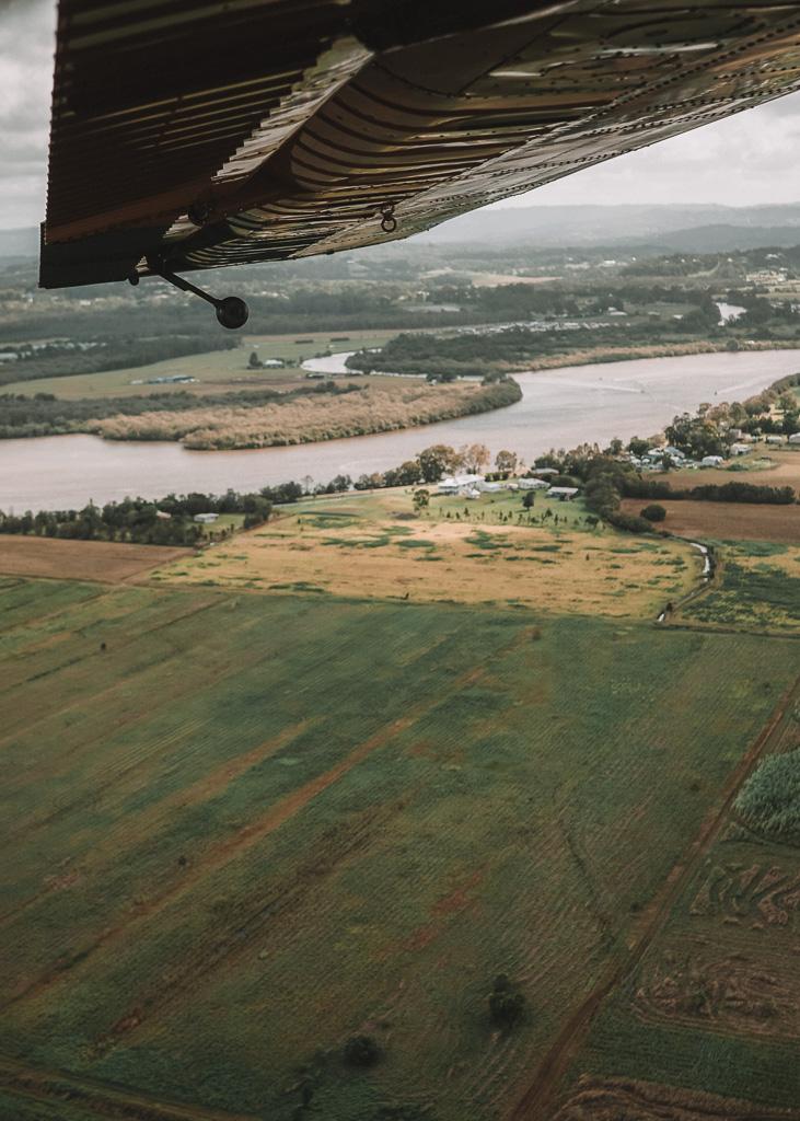 Maroochy River, Queensland