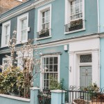 Notting Hill Blue