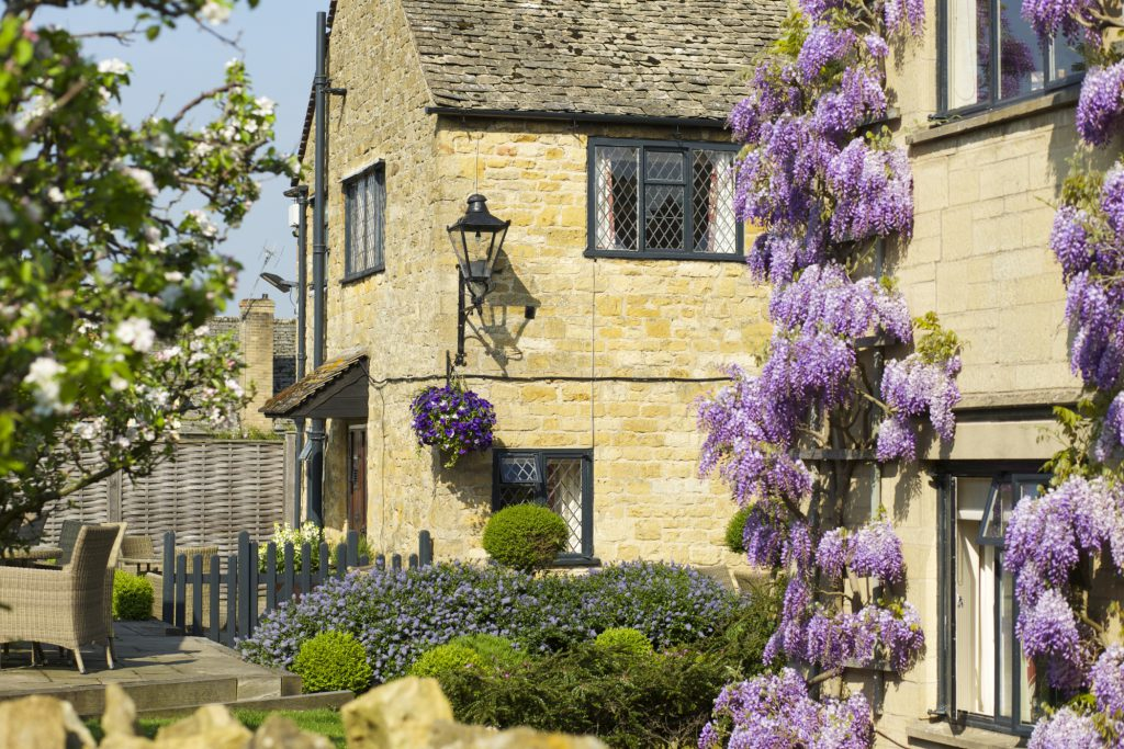 Cotswolds: 7 Day Itinerary | Broadway Hotel