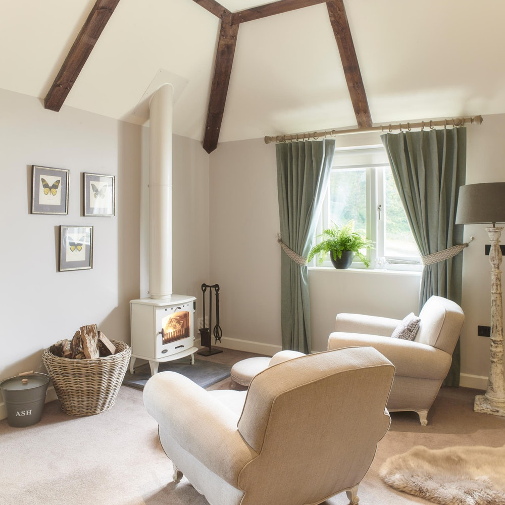 Dog-Friendly Hotels in the Cotswolds | The Fish