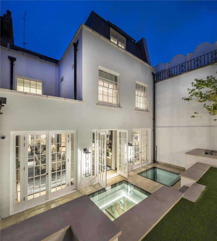 the_most_expensive_houses_for_sale_in_london_culross_street_mayfair