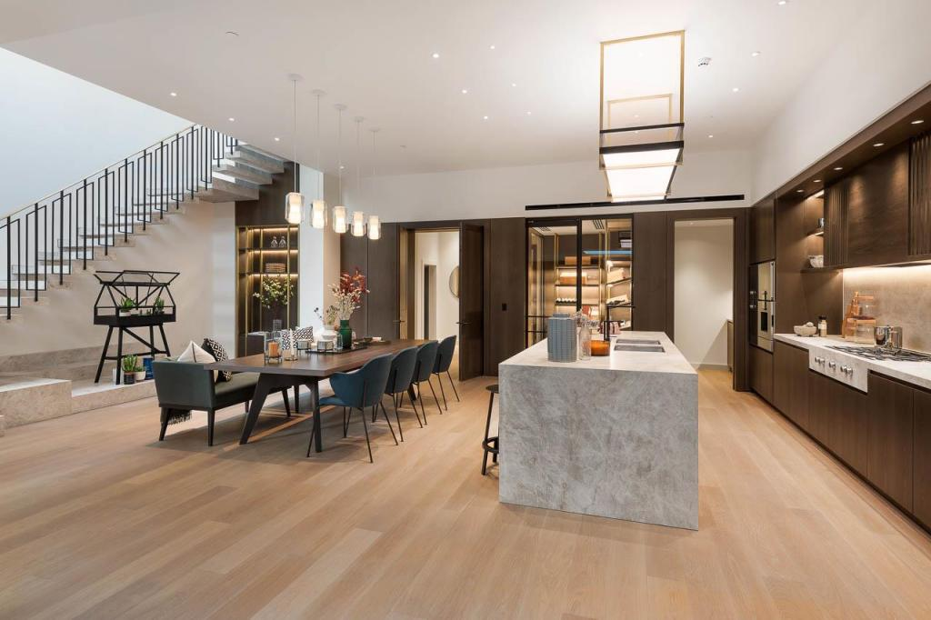 the_most_expensive_houses_for_sale_in_london_ilchester_place_holland_park