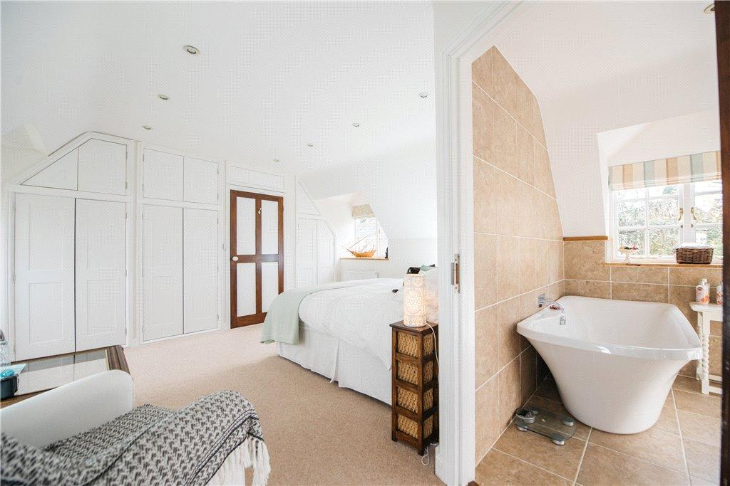 Take_a_peek_at_my_saved_houses_on_rightmove_great_staughton_cambridgeshire