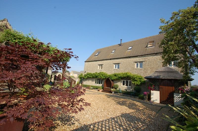 Take_a_peek_at_my_saved_houses_on_rightmove_upper_benefield_northamptonshire