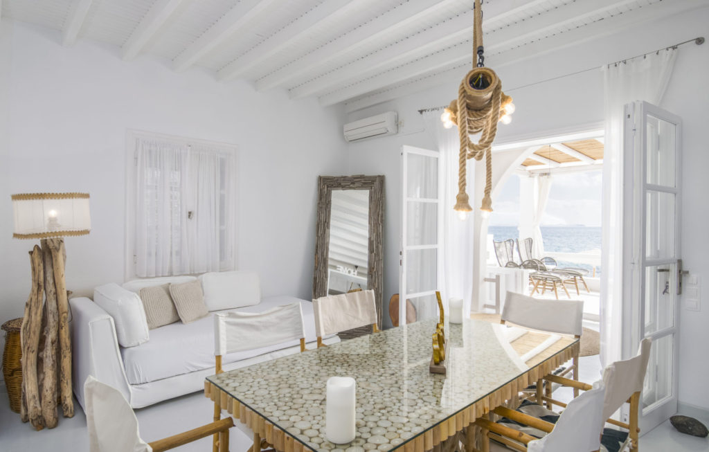 best_places_to_stay_milos