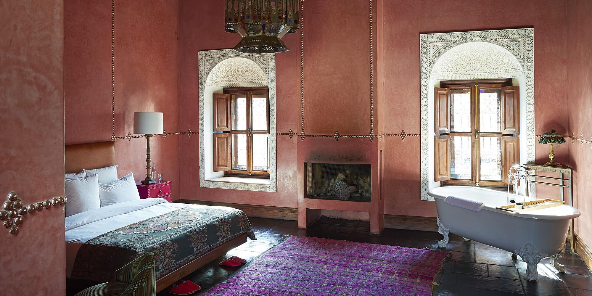 The_best_riads_in_marrakech_el_fenn