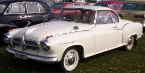 used with permission - http://en.wikipedia.org/wiki/File:Borgward_2.jpg