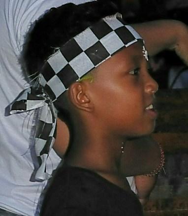 boyheadband