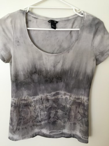 Lilly Pilly t-shirt
