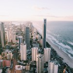 How To Make the Most of a Weekend in the Gold Coast