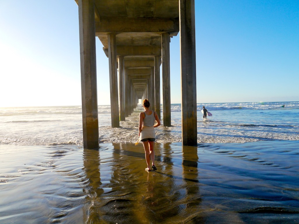 San Diego, Travel Guide, Things to do