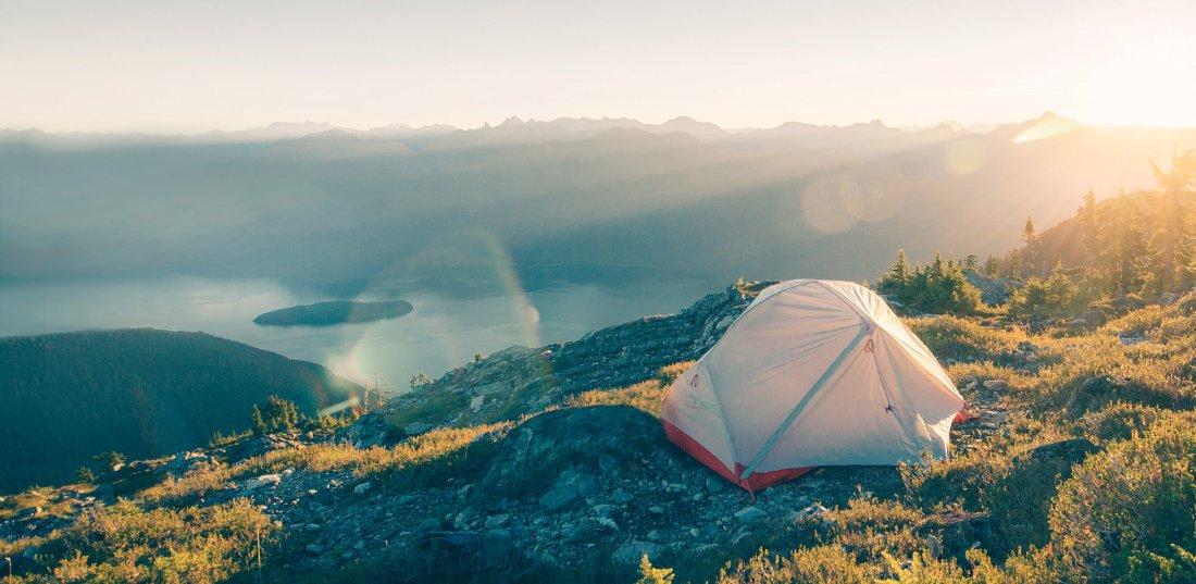 Top Travel Hotspots, Travel Resolutions