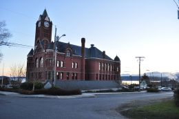 Port_Townsend_-_Jefferson_County_Courthouse_01