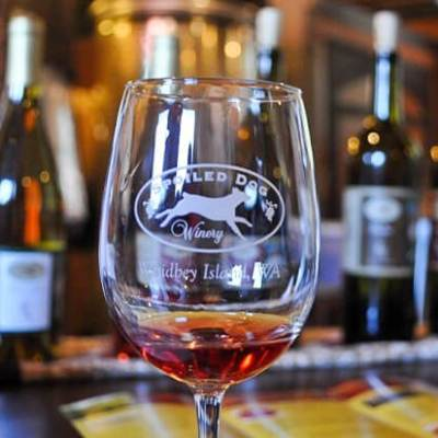 Where to Drink on Whidbey Island