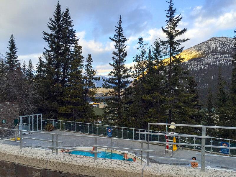 Upper Hot Springs-2