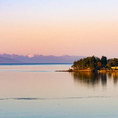 Outdoor Activities You Need to Do on Vancouver Island