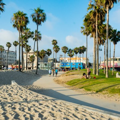 10 Free Activities to Do in Los Angeles