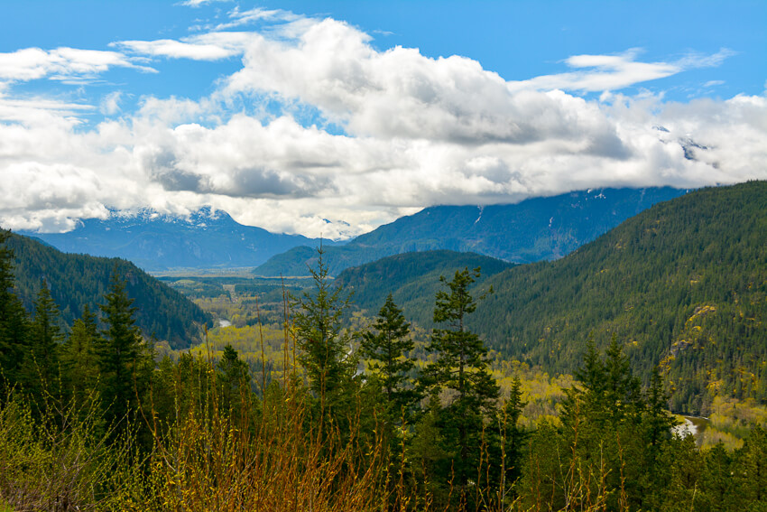 things to do in whistler valley