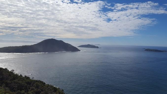 Mount-Tomaree-Summit