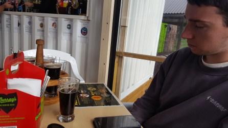 Murrays-Brewery