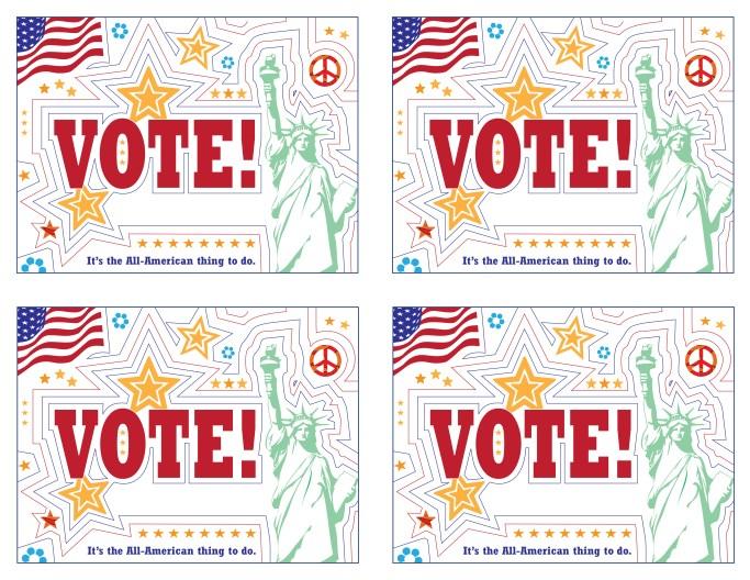 Vote Color (1)