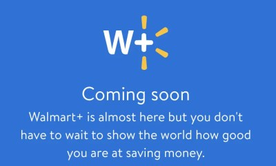 walmart coming soon hero