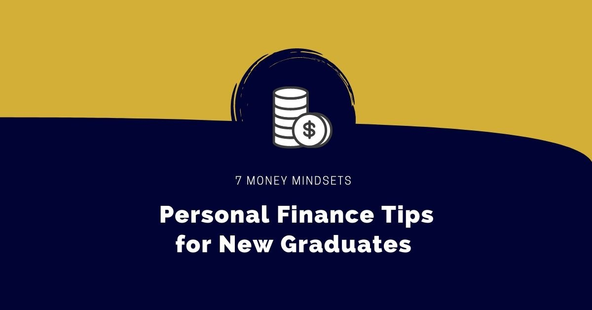 7 personal finance tips for new graduates-facebook-feature-image