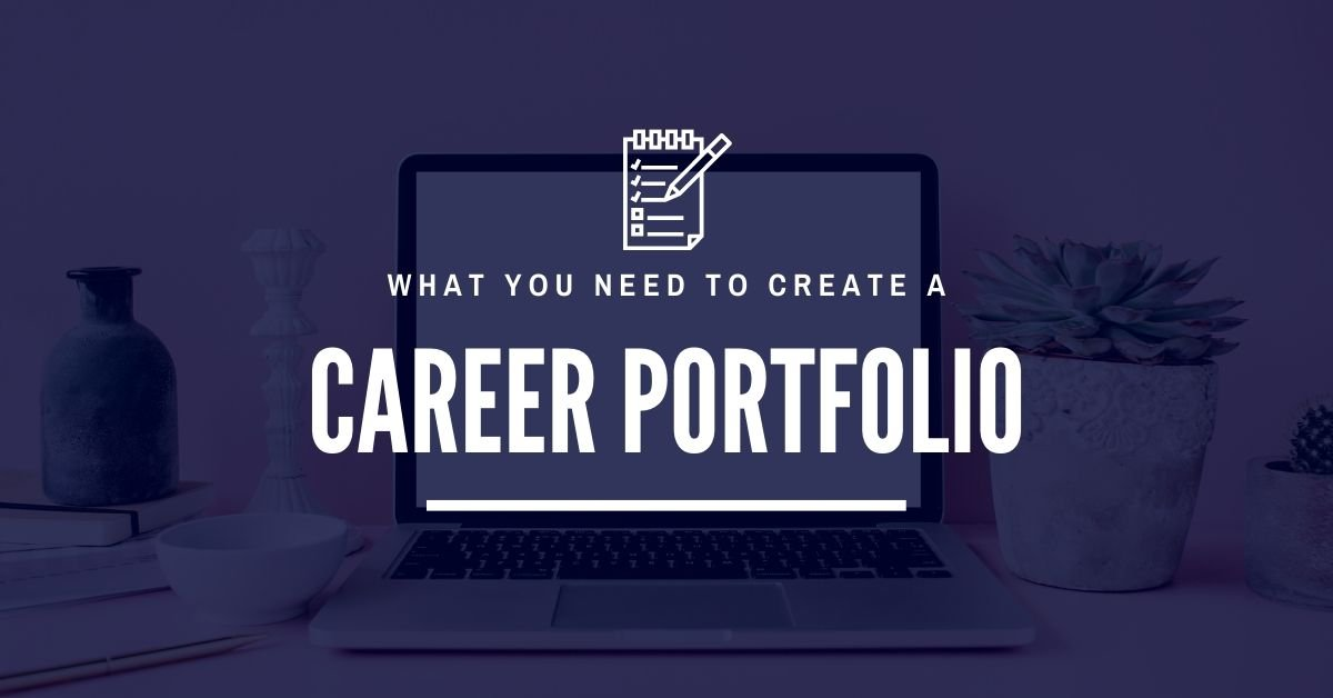 What you need to create a portfolio-feature-facebook-image