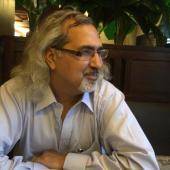 Picture of Dr. Masood Ashraf Raja