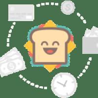¿Quién está detrás de Karla María Pérez González?