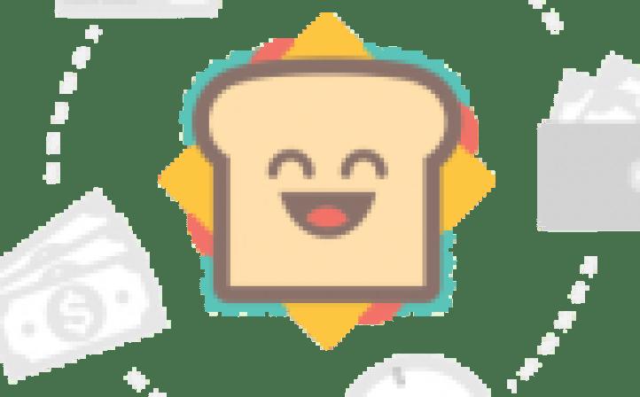 Las alucinaciones de Julio Fernández | PostCuba