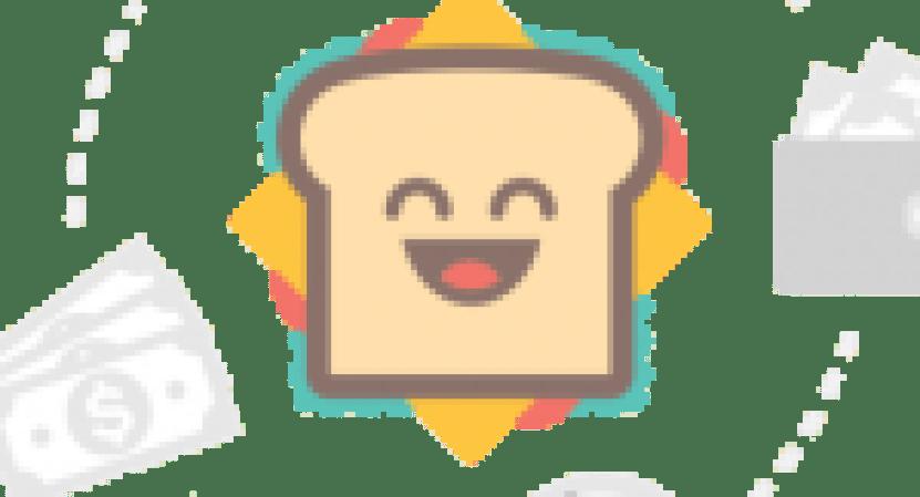 George Soros al desnudo   PostCuba